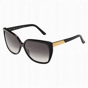 Lunette De Soleil Femme Solde : lunettes de soleil femme nouvelle collection 2014 lunette soleil pour femme dior lunettes vue ~ Farleysfitness.com Idées de Décoration