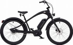 Mmr Berechnen : electra una city bike per natale bicitech ~ Themetempest.com Abrechnung