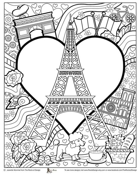 coloring images  pinterest adult coloring