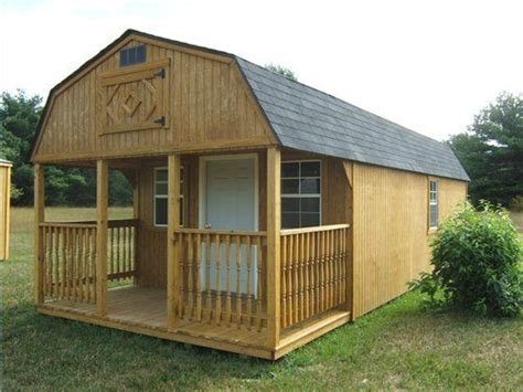Sheds For Sale In Indiana by Storage Building Houses Why Pay Rent Now This Is What I