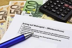 Wohngeld Berechnen 2016 : wohngeld soll ab 2016 drastisch erh ht werden ~ Themetempest.com Abrechnung