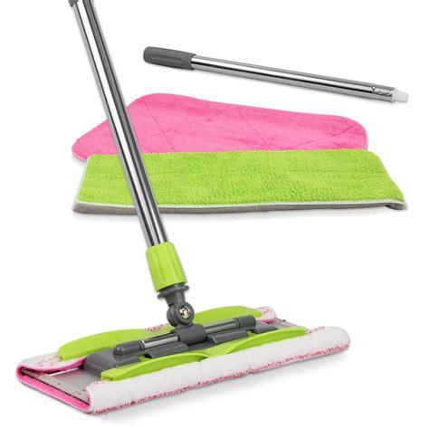 best mop for hardwood floors top 10 best mop to clean