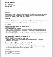hd wallpapers checkout operator resume sample