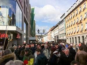 Würzburg Verkaufsoffener Sonntag : w rzburg erleben news events kultur blaulicht lifestyle freizeit ~ Yasmunasinghe.com Haus und Dekorationen