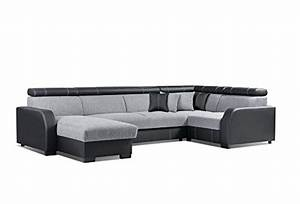 Große Sofas U Form : betten von mb moebel g nstig online kaufen bei m bel ~ Pilothousefishingboats.com Haus und Dekorationen