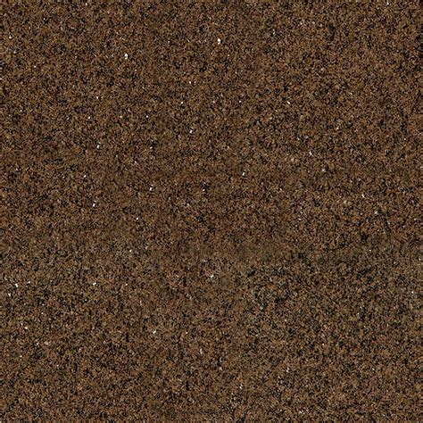 kitchen countertops backsplash tropic brown granite granite countertops granite slabs
