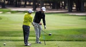 Nike college golf