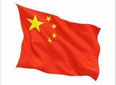 China Flag PNG Transparent Images PNG All
