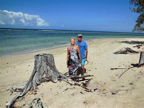 turisti per caso mauritius alle mauritius viaggi vacanze e turismo turisti per caso
