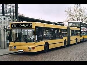 Bus Berlin Kiel : omsi 2 gameplay 01 berlin spandau linie 130 youtube ~ Markanthonyermac.com Haus und Dekorationen
