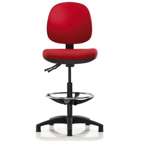 34 best images about office chairs without wheels no
