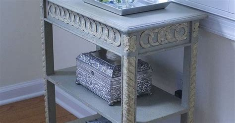 small country accent ls choosing a french country accent table for a small space