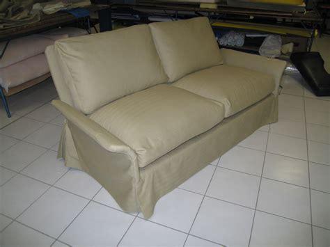 canapé chambery un canapé tout neuf coraline lesage couturière d