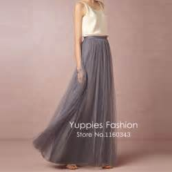 bridesmaid tulle skirt 3 layers maxi skirt soft tulle skirts wedding bridesmaid tutu skirt gown plus size