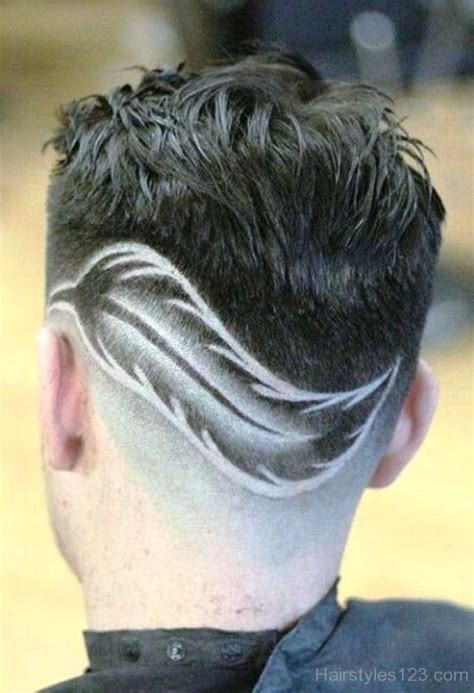 crazy hairstyles page