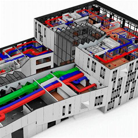 bureau d etudes fluides lyon rvi bureau d 233 tudes fluides thermiques et 233 lectrique