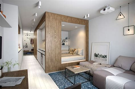 studio apartment best of best 25 small studio apartments ideas on 50 small studio apartment design ideas 2019 modern