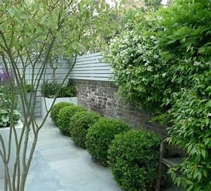Garten Hügel Bepflanzen : garten sch n bepflanzen haloring ~ Indierocktalk.com Haus und Dekorationen