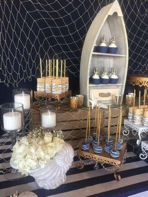 Ideas Nautical Theme by Nautical Wedding Ideas Wedding Ideas Nautical