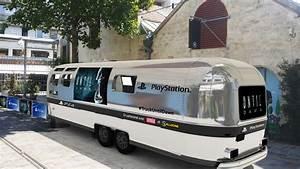 Jeux De Camion Ps4 : until dawn fear truck paris consollection ~ Melissatoandfro.com Idées de Décoration
