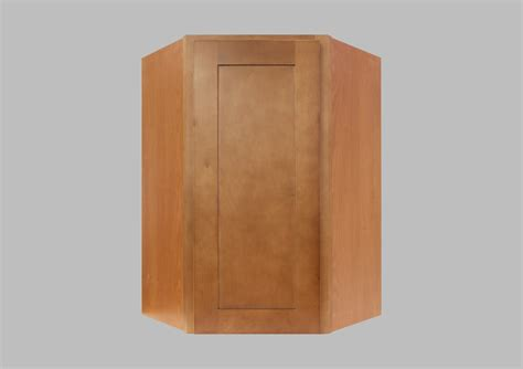 kitchen corner wall cabinet lesscare gt kitchen gt cabinetry gt newport gt lcdc2436newport