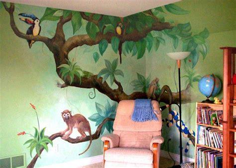 pin  wall murals
