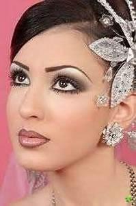 Maquillage De Mariage : coiffure et maquillage mariage a domicile ~ Melissatoandfro.com Idées de Décoration