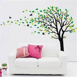 le pochoir mural 35 idees creatives pour l39interieur With pochoir pour peinture murale
