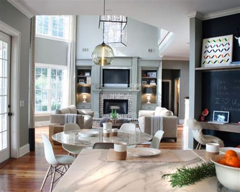 soothing paint colors home design ideas remodel soothing paint colors for living