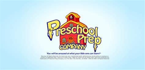 meet the colors by preschool prep company 269 | bU3JPDkNYwMwo7isXbgKu4VNT7TisSepiTPNn7lV7p6Q 9IWs01Vw Ip 93Ko816