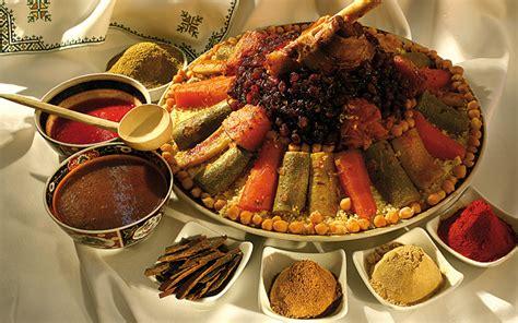 morocan cuisine ryad medina à marrakech hotel medina à marrakech riad