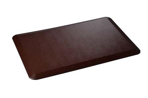 best mat for best standing desk mat for office comfort