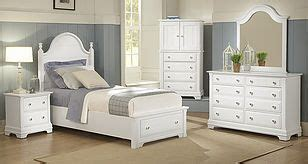 furniture stores kitchener our products best furniture store kitchener waterloo