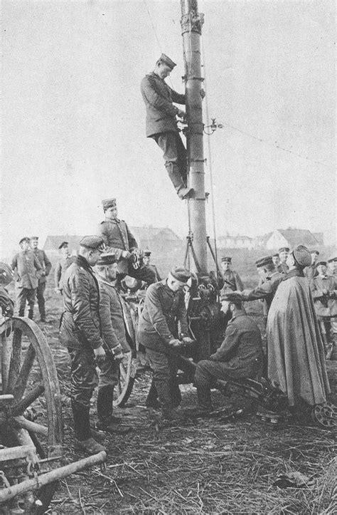 File:German WW I field telegraph 001.jpg - Wikimedia Commons