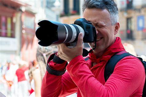 photojournalism      photojournalist