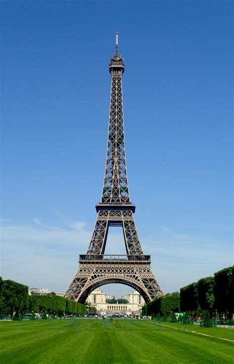 eiffel tower historical facts  pictures  history hub