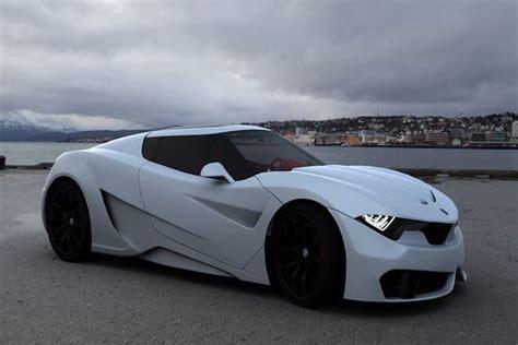 Bmw M9 Concept * Price * Release Date * Engine * Interior