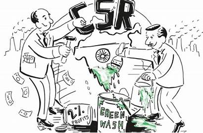 Csr Bad Mandatory India Corporate Makes Idea