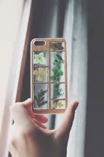 Flower Phone Cases iPhone 7