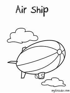 Free air worksheet coloring pages