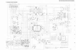 Pioneer Deh 1400 Wiring Diagram