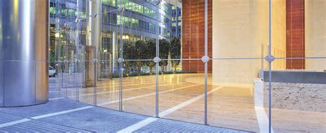Schott Amiran by Schott Amiran Anti Reflective Glass Architecture Schott