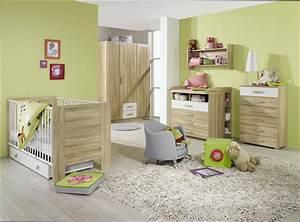 chambre fille chambre bebe blanc et verte With chambre bebe vert et blanc