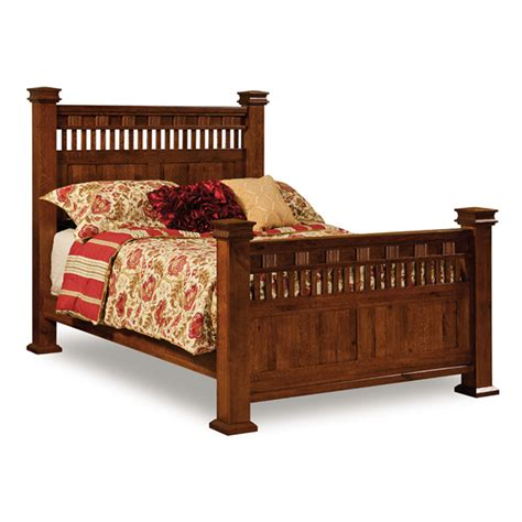 amish kitchen cabinets sequoyah bed shipshewana furniture co 1243