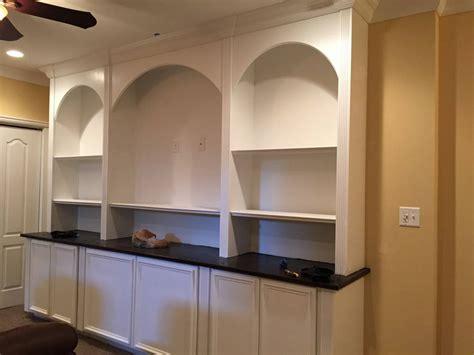 built ins decorative functional built ins exceptional