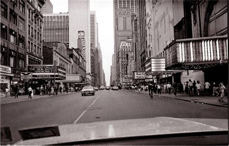 cruising  st  matt weber  york photography