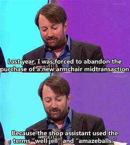 Best 25+ Peep s... Peep Show Wiki Quotes
