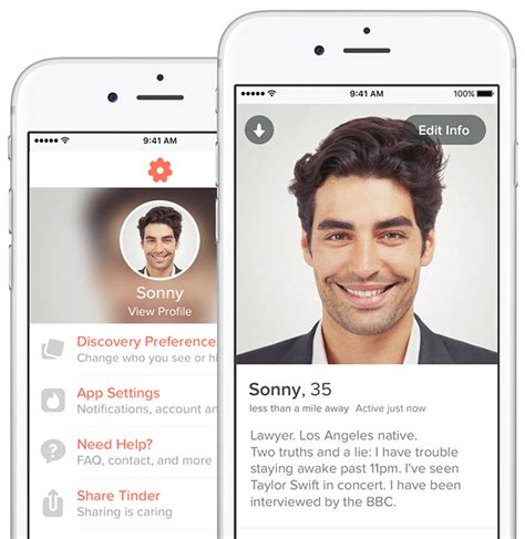 How to create the perfect online dating profile wired png 670x689