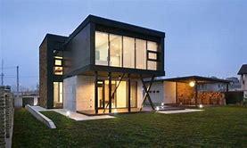 Images for maison moderne rouen vendre desktophddesignwall3d.ga