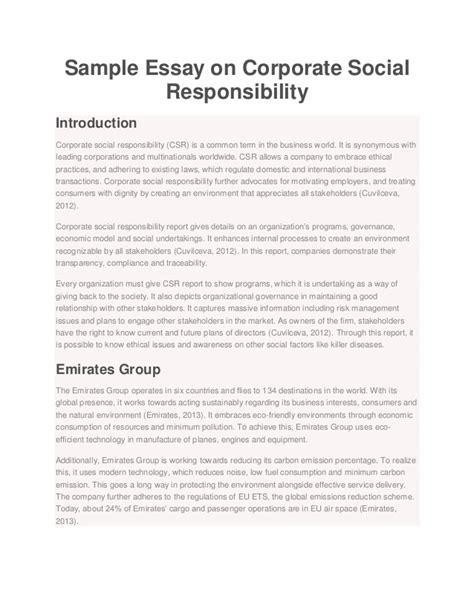 Essay Writing Business Controversial Topics Argumentative Essay